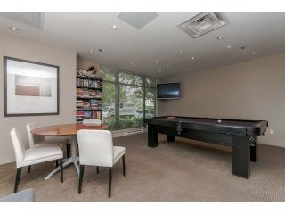 """Photo 18: 310 3228 TUPPER Street in Vancouver: Cambie Condo for sale in """"OLIVE"""" (Vancouver West)  : MLS®# V1141491"""