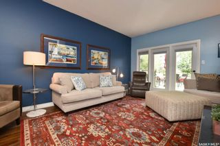 Photo 17: 1504 JUBILEE Avenue in Regina: Hillsdale Residential for sale : MLS®# SK614678