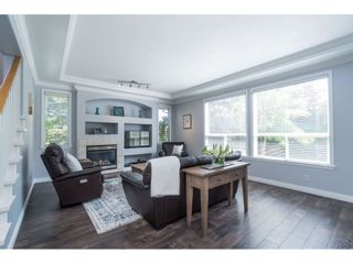 """Photo 19: 16648 62A Avenue in Surrey: Cloverdale BC House for sale in """"West Cloverdale"""" (Cloverdale)  : MLS®# R2477530"""