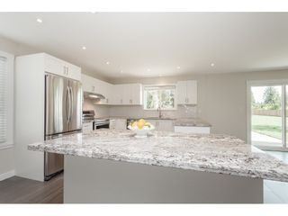 Photo 20: 20561 43A Avenue in Langley: Brookswood Langley House for sale : MLS®# R2511478