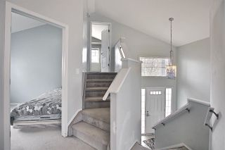 Photo 24: 161 RUE MASSON Street: Beaumont House for sale : MLS®# E4241156