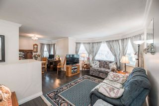 Photo 15: 34704 5 Avenue in Abbotsford: Poplar House for sale : MLS®# R2596492