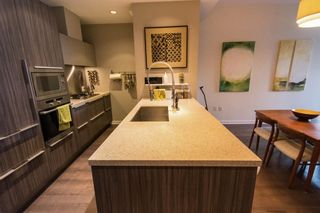 Photo 12: 401 1616 COLUMBIA Street in Vancouver: False Creek Condo for sale (Vancouver West)  : MLS®# R2612888