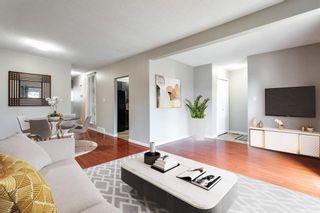 Photo 11: 10819 & 10817 Sacramento Drive SW in Calgary: Southwood Duplex for sale : MLS®# A1151114