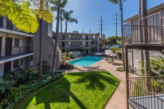 Photo 19: MISSION VALLEY Condo for sale : 1 bedrooms : 5750 Friars Rd. #209 in San Diego
