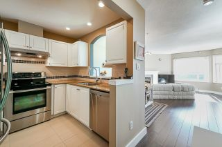 Photo 2: 208 3628 RAE Avenue in Vancouver: Collingwood VE Condo for sale (Vancouver East)  : MLS®# R2608305