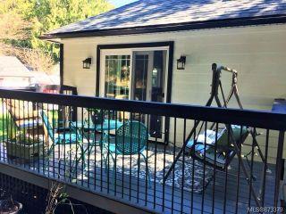 Photo 37: 1 77 Nelson Rd in Lake Cowichan: Du Lake Cowichan House for sale (Duncan)  : MLS®# 873379