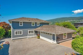 Photo 29: 970 BRAESIDE Street in West Vancouver: Sentinel Hill House for sale : MLS®# R2622589