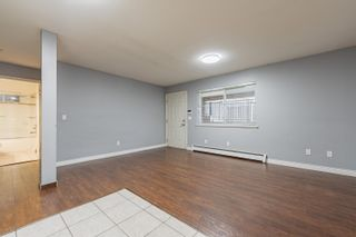 Photo 38: 14881 74A Avenue in Surrey: East Newton House for sale : MLS®# R2625718
