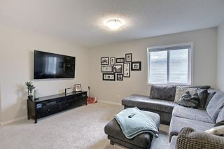 Photo 26: 138 Nolanshire Crescent NW in Calgary: Nolan Hill Detached for sale : MLS®# A1100424