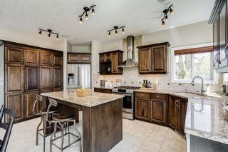 Photo 10: 18 Aspen Stone Manor SW in Calgary: Aspen Woods Detached for sale : MLS®# A1113242