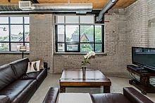 Photo 2: 68 Broadview Ave Unit #217 in Toronto: South Riverdale Condo for sale (Toronto E01)  : MLS®# E3593598