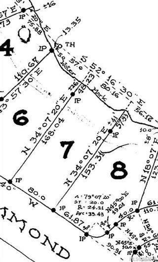 Photo 10: 3974 Hammond Bay Rd in : Na Hammond Bay Land for sale (Nanaimo)  : MLS®# 887575