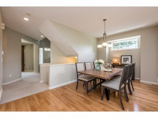 "Photo 7: 67 15288 36 Avenue in Surrey: Morgan Creek Townhouse for sale in ""Cambria"" (South Surrey White Rock)  : MLS®# R2175479"