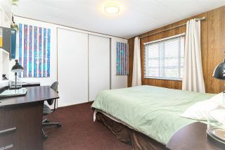 """Photo 24: 58 145 KING EDWARD Street in Coquitlam: Maillardville Manufactured Home for sale in """"MILL CREEK VILLAGE"""" : MLS®# R2612331"""