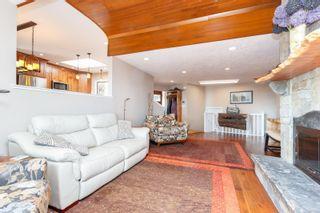 Photo 9: 10849 Fernie Wynd Rd in : NS Curteis Point House for sale (North Saanich)  : MLS®# 855321