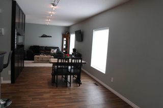 Photo 22: 18 Village Creek Close: Rural Wetaskiwin County Office for sale : MLS®# E4255520