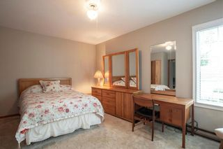 Photo 13: 29 Fulham Avenue in Winnipeg: River Heights North Residential for sale (1C)  : MLS®# 202116993
