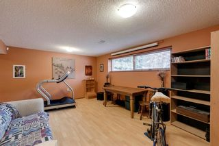 Photo 24: 220 Hunterbrook Place NW in Calgary: Huntington Hills Detached for sale : MLS®# A1059526