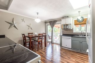 Photo 16: 42027 Government Road in Brackendale: House for sale : MLS®# R2314163