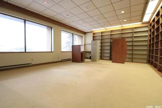 Photo 3: 200 1301 101st Street in North Battleford: Downtown Commercial for lease : MLS®# SK827951