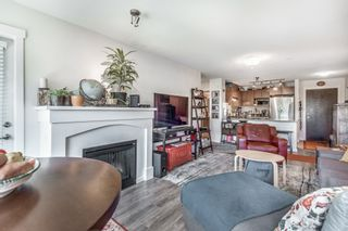 Photo 17: 313 3132 DAYANEE SPRINGS Boulevard in Coquitlam: Westwood Plateau Condo for sale : MLS®# R2608945