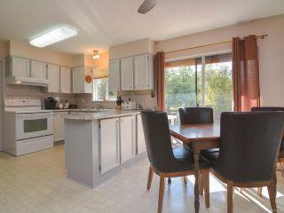 Photo 5: 2279 WILLEMAR Avenue in COURTENAY: CV Courtenay City House for sale (Comox Valley)  : MLS®# 772356