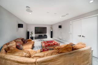 Photo 22: 1010 WILDWOOD Lane in West Vancouver: British Properties House for sale : MLS®# R2611799
