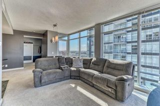 Photo 20: 1804 215 13 Avenue SW in Calgary: Beltline Apartment for sale : MLS®# A1101186