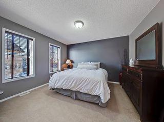 Photo 18: 138 PROMENADE Way SE in Calgary: McKenzie Towne Row/Townhouse for sale : MLS®# C4228502