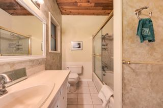 Photo 16: 315 BAYVIEW Place: Lions Bay House for sale (West Vancouver)  : MLS®# R2625303