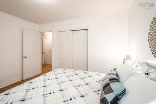 Photo 15: 77 Dickey Drive in Lower Sackville: 25-Sackville Residential for sale (Halifax-Dartmouth)  : MLS®# 202123527