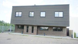 Photo 2: 9760 60 Avenue in Edmonton: Zone 41 Industrial for lease : MLS®# E4255047