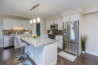 Photo 4: 308 1926 St Mary's Road in Winnipeg: St Vital Condominium for sale (2C)  : MLS®# 202114770