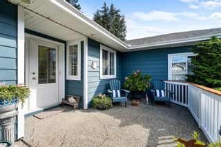 Photo 68: 7212 Austins Pl in : Sk Whiffin Spit House for sale (Sooke)  : MLS®# 851445