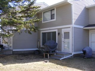 Photo 26: 202 Pinestream Place NE in Calgary: Pineridge Row/Townhouse for sale : MLS®# A1097730