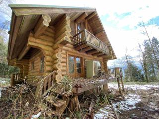 Photo 5: 10599 N DEROCHE Road in Mission: Dewdney Deroche House for sale : MLS®# R2540279