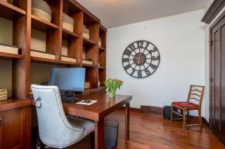 Photo 5: 12812 200 Street in Edmonton: Zone 59 House for sale : MLS®# E4228544
