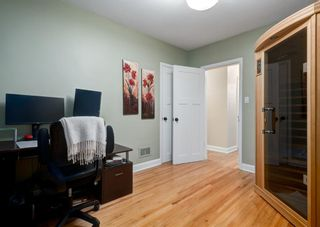 Photo 21: 3414 2 Street NW in Calgary: Highland Park Detached for sale : MLS®# A1079968