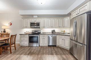 Photo 8: 208 4644 Pettit Avenue in Niagara Falls: House for sale : MLS®# H4091478