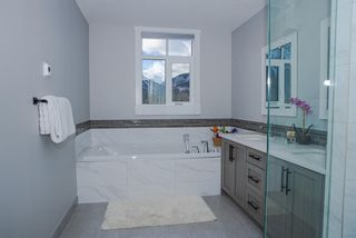 Photo 21: 6 108 Montane Road: Canmore Row/Townhouse for sale : MLS®# A1105848