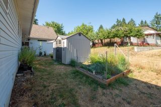 Photo 53: 2141 Gould Rd in : Na Cedar House for sale (Nanaimo)  : MLS®# 880240
