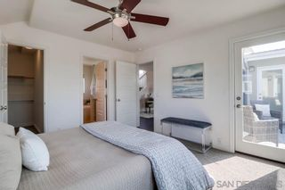 Photo 15: PACIFIC BEACH House for sale : 3 bedrooms : 1653 Chalcedony St in San Diego