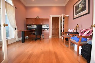 Photo 21: 5602 HIGHWAY 340 in Hassett: 401-Digby County Residential for sale (Annapolis Valley)  : MLS®# 202115522