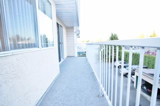 Photo 18: 307 2567 Victoria Street in Abbotsford: Abbotsford West Condo for sale : MLS®# R2590327