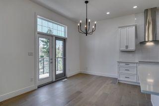 Photo 20: 22 20425 93 Avenue in Edmonton: Zone 58 House Half Duplex for sale : MLS®# E4239458