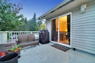 Photo 29: 40400 THUNDERBIRD Ridge in Squamish: Garibaldi Highlands House for sale : MLS®# R2625604