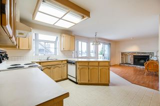 Photo 8: 1405 MOUNTAINVIEW Court in Coquitlam: Westwood Plateau House for sale : MLS®# R2524826
