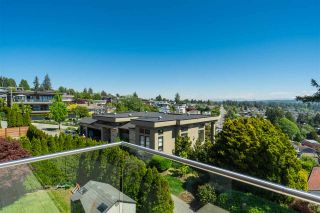 Photo 32: 1020 BALSAM Street: White Rock House for sale (South Surrey White Rock)  : MLS®# R2567501