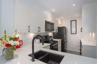 """Photo 8: 219 5800 ANDREWS Road in Richmond: Steveston South Condo for sale in """"VILLAS AT SOUTHCOVE"""" : MLS®# R2468885"""